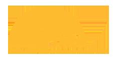 iter_logo