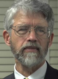 John Holdren (Click to view larger version...)
