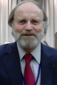 <b>Jean Jacquinot</b> is a French plasma physicist specialist in the confinement of <b>...</b> - jaquinot